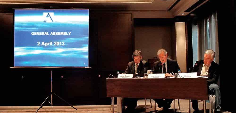 EEA-Annual-General-Meeting-in-Istanbul