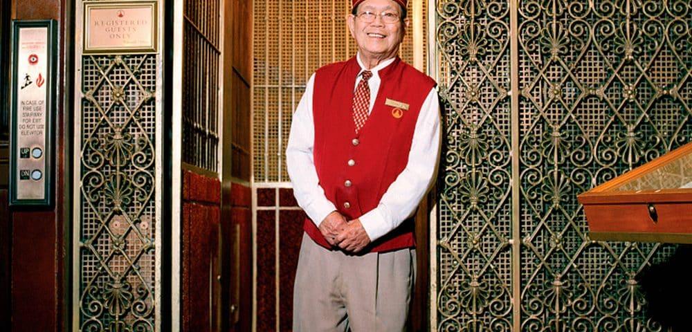 Elevator-Door-Operators-Then-and-Now