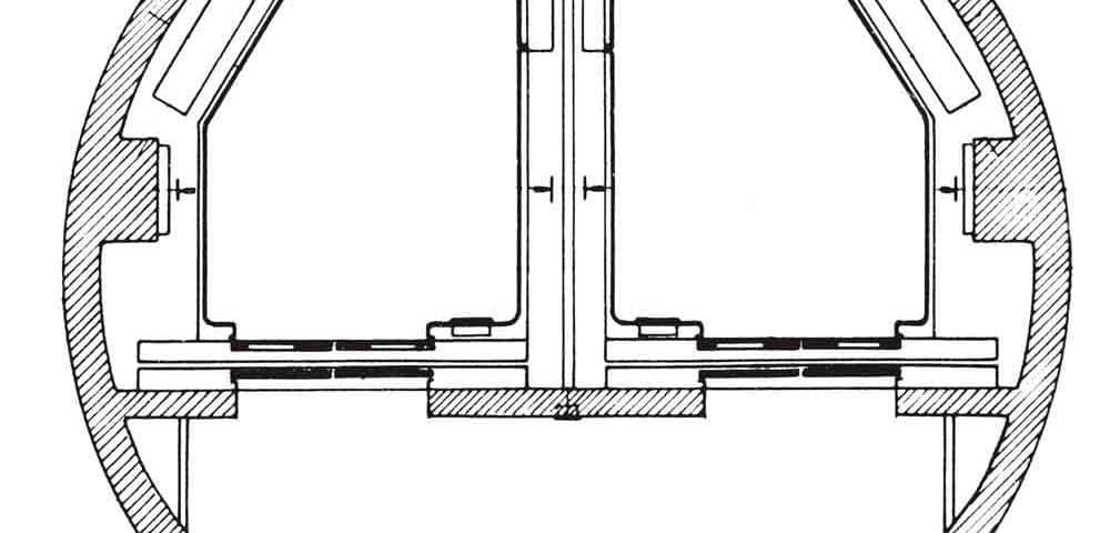 Elevatoring-Communications-Towers-1956-1968