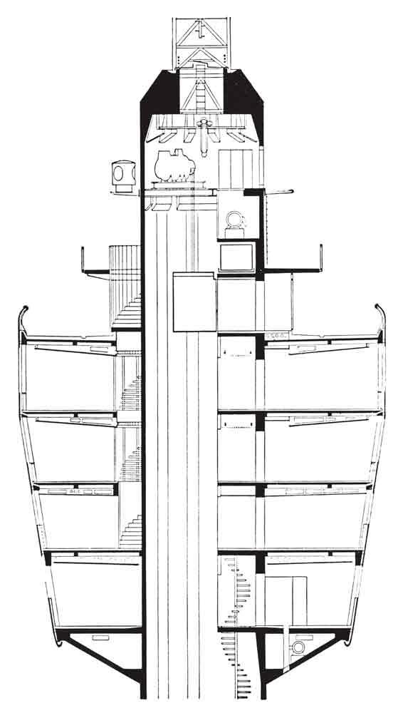Elevatoring-Communications-Towers-1956-1968-Figure-2