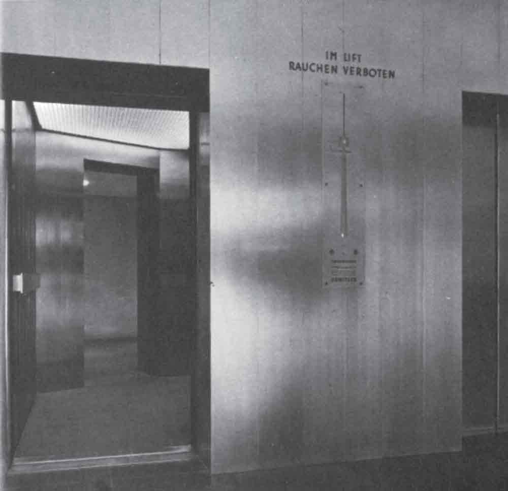 Elevatoring-Communications-Towers-1956-1968-Figure-5