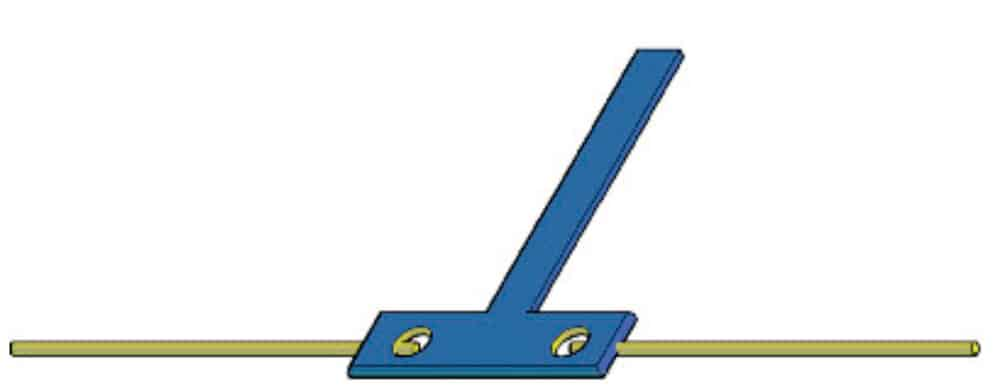 Elevators-Tend-to-Fall-Upward-Too-Figure-2