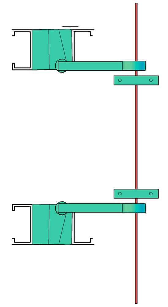 Elevators-Tend-to-Fall-Upward-Too-Figure-4