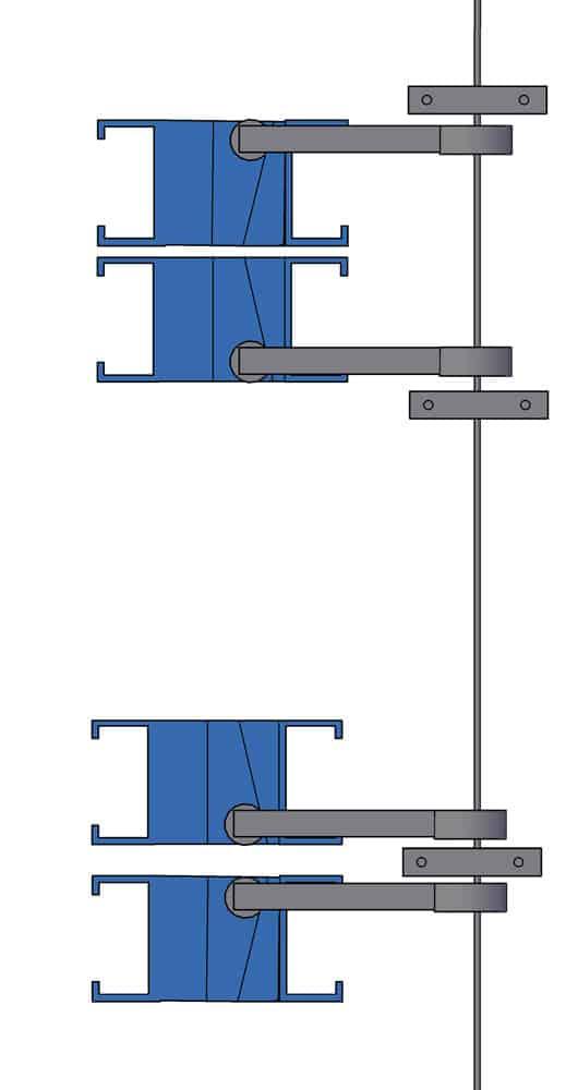 Elevators-Tend-to-Fall-Upward-Too-Figure-6