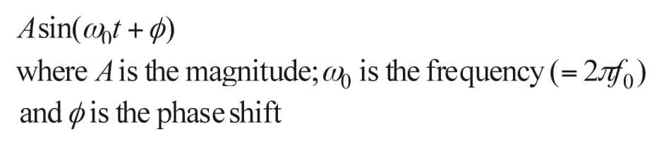 Energy-Code-Development-Part-Two-Equation-2