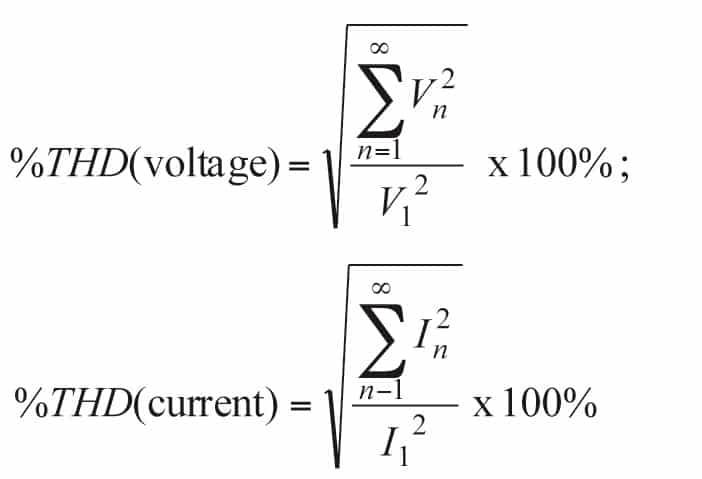 Energy-Code-Development-Part-Two-Equation-4