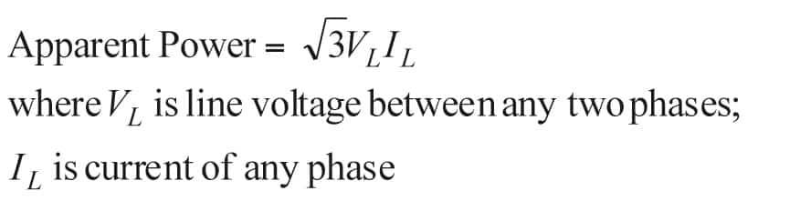 Energy-Code-Development-Part-Two-Equation-5