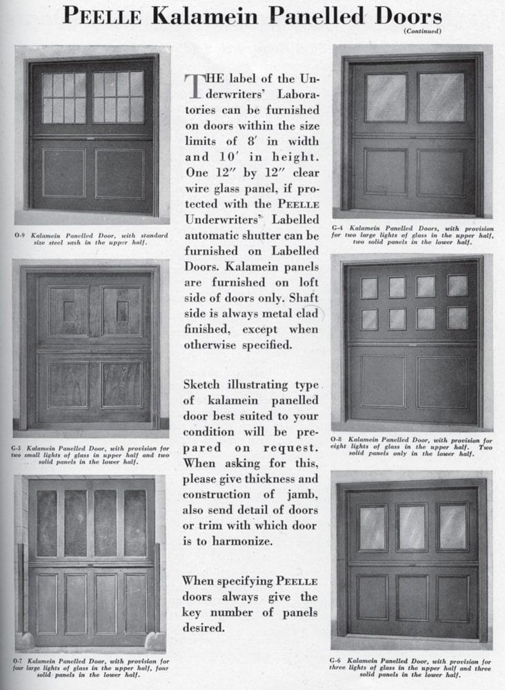 Evolution-of-the-Freight-Elevator-Door-Figure-4-
