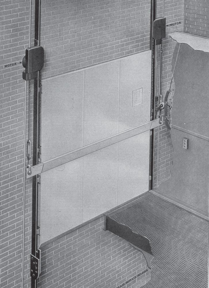 Evolution-of-the-Freight-Elevator-Door-Figure-5-