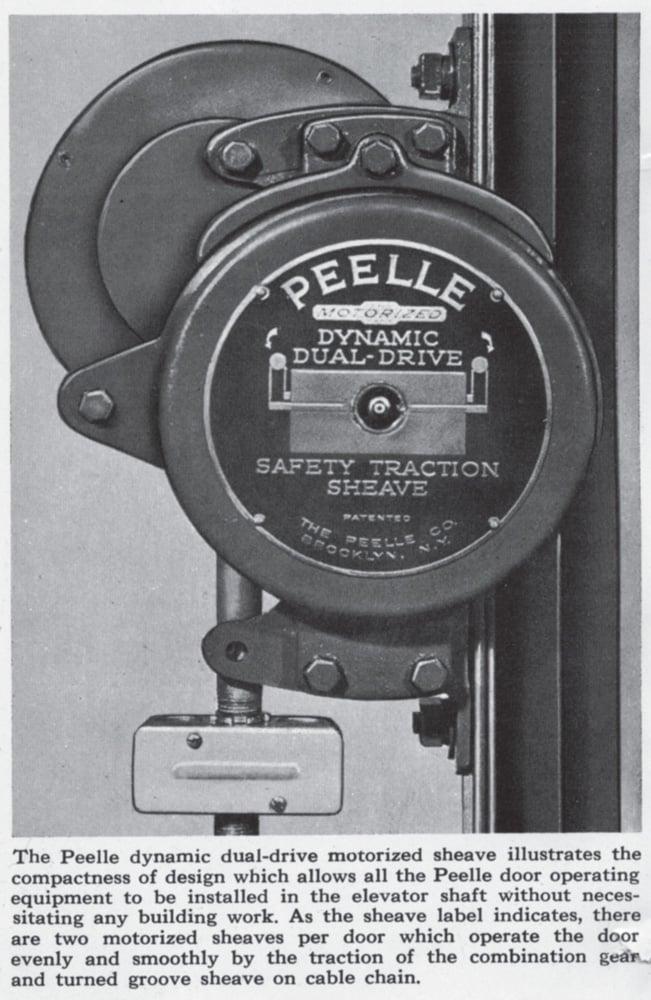 Evolution-of-the-Freight-Elevator-Door-Figure-7-