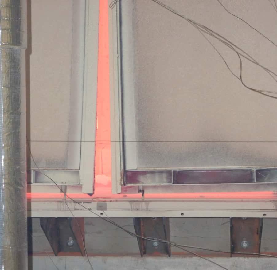 Fire-Resistant-Elevator-Doors-in-Europe-Figure-2