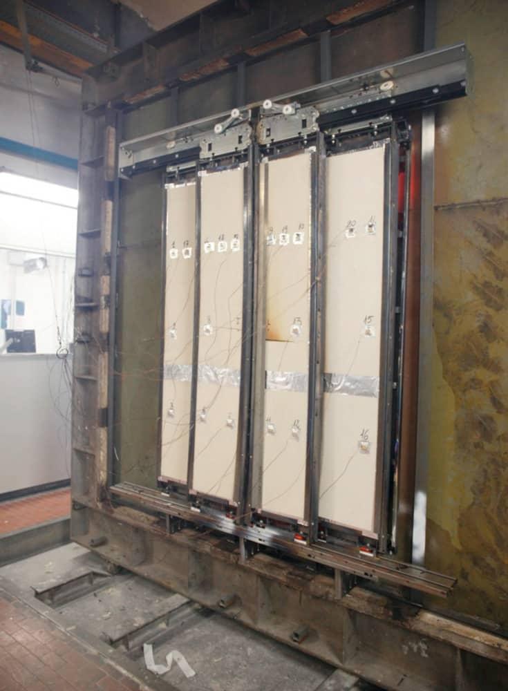 Fire-Resistant-Elevator-Doors-in-Europe-Figure-6