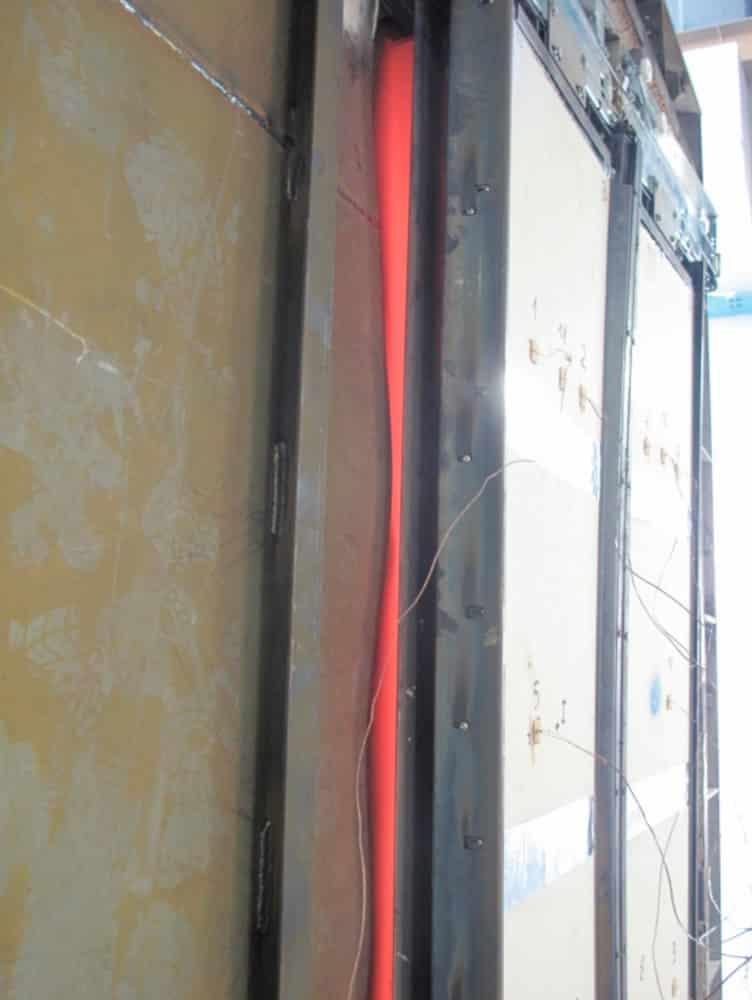 Fire-Resistant-Elevator-Doors-in-Europe-Figure-7