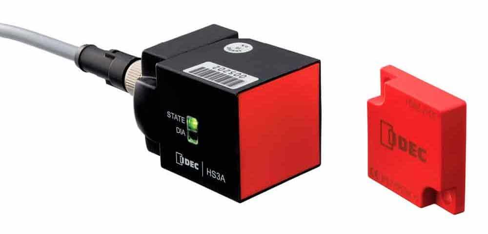 Focus-On-Sensors-Carlo-Gavazzi-Photoelectric-Sensors
