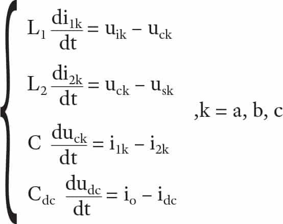 Grid-Connected-Feedback-Control-Equation-2
