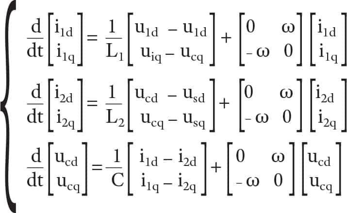 Grid-Connected-Feedback-Control-Equation-3