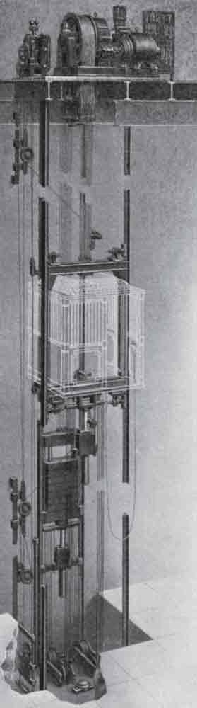 Gurney-Elevator-Part-Three-Figure-2