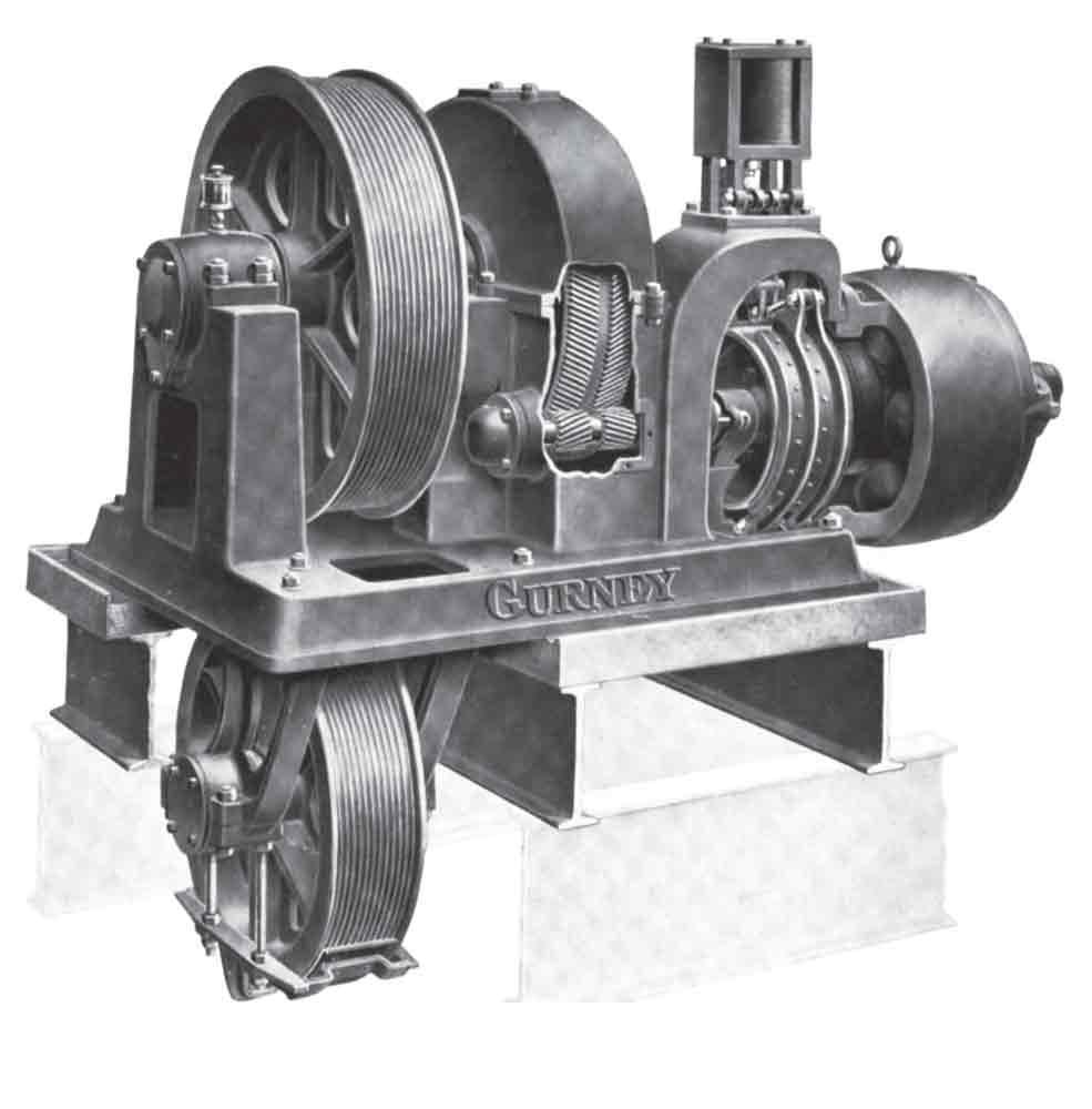 Gurney-Elevator-Part-Three-Figure-3