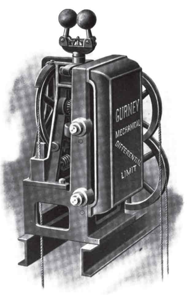 Gurney-Elevator-Part-Three-Figure-5