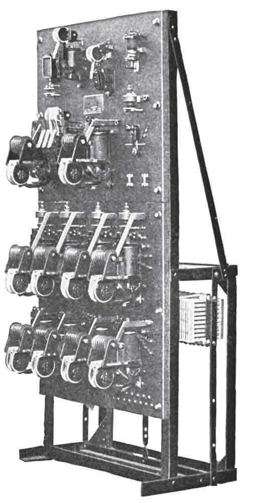 Gurney-Elevator-Part-Three-Figure-6