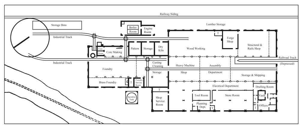 Gurney-Elevator-Part-Three-Figure-7