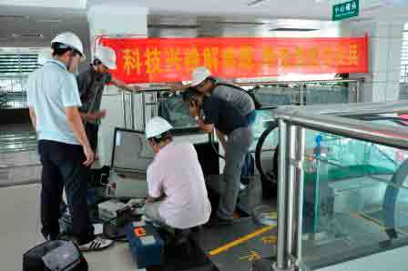 Innovation-in-Elevator-Safety-Management-in-South-China