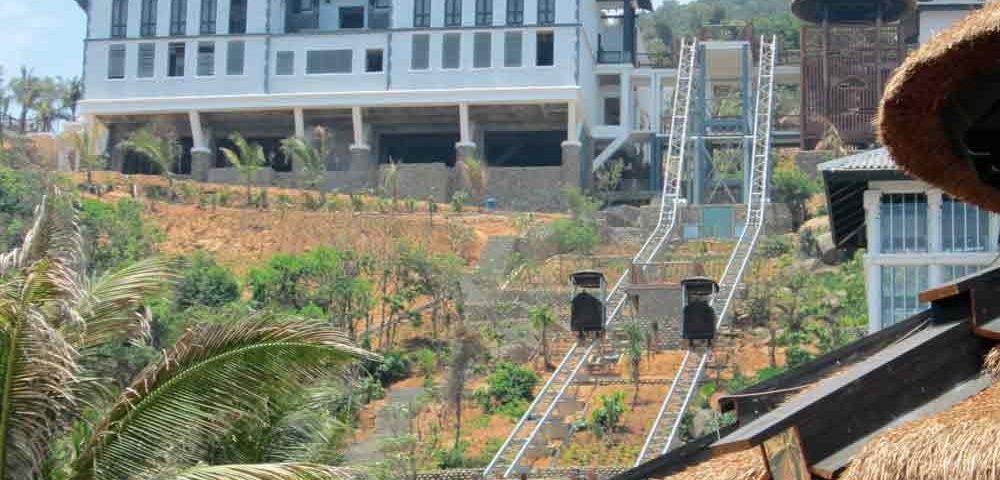 InterContinental-Danang-Sun-Peninsula-Resort-Danang-City-Vietnam