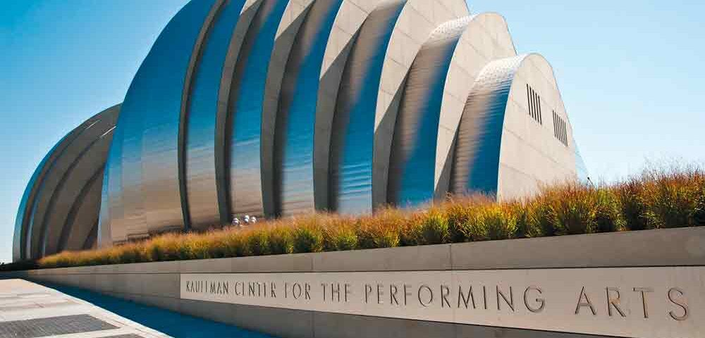 Kauffman-Center-for-the-Performing-Arts