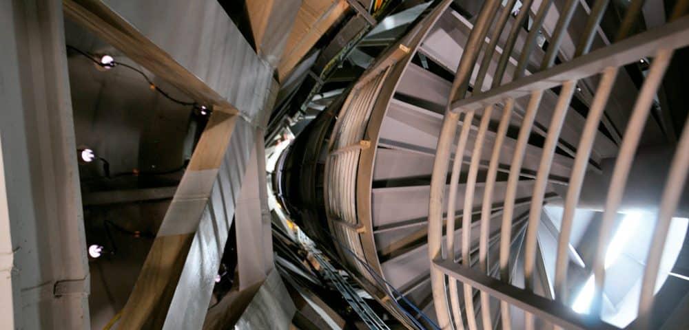 Makkah-Clock-Tower-Chairlift-Project-Mecca-Saudi-Arabia