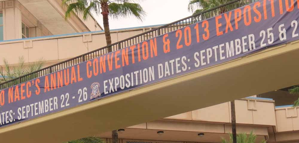 NAEC-Convenes-in-Tampa