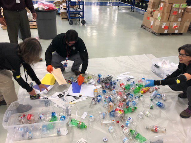 Otis Launches ZWTL Program at South Carolina Facility