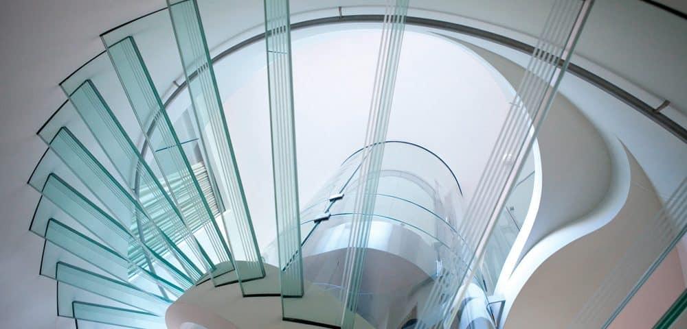 Residential-Elevator-Installation-Orange-County-California