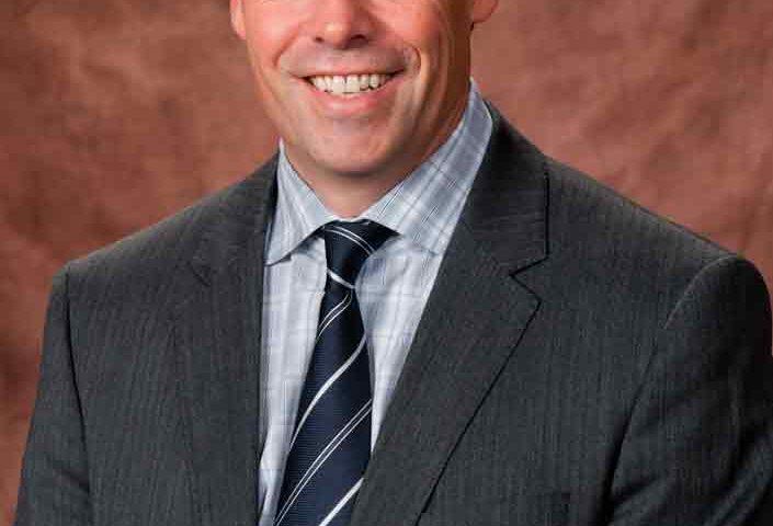 Ryan-Wilson-President-of-CECA-and-Sr-VP-of-ThyssenKrupp-Elevator-Canada