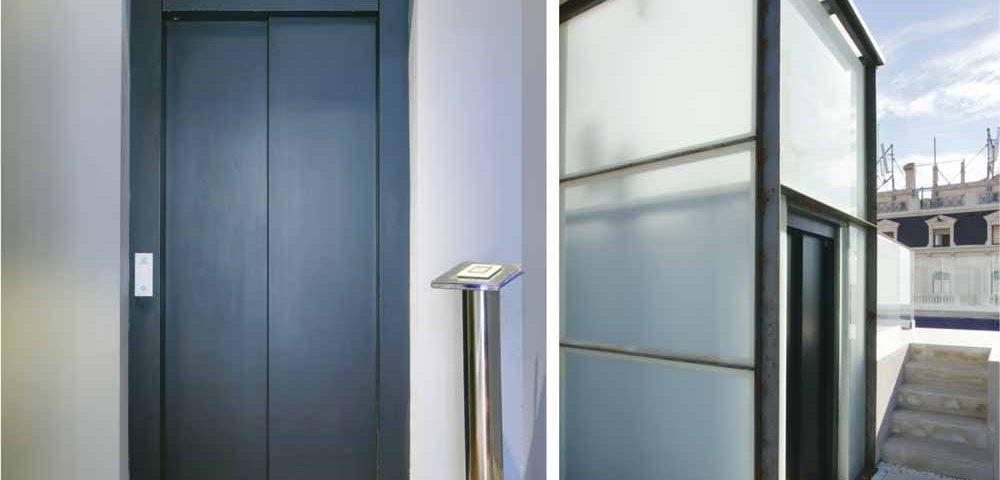 Schindler-Has-High-Hopes-for-New-Solar-Elevator