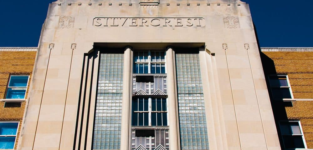 Silvercrest-Gets-New-Life-Again