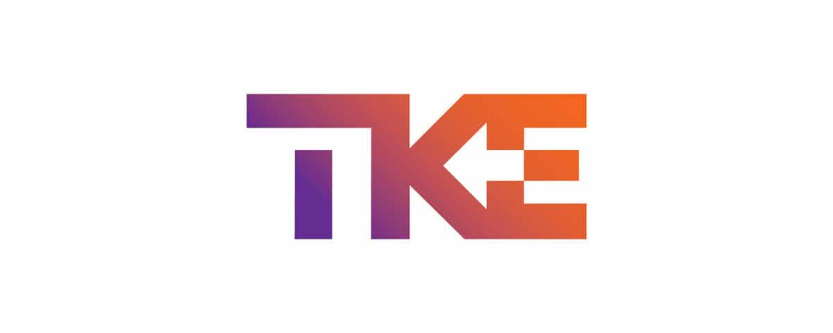 TKE Canada Doubles VT Service Footprint for Retailer