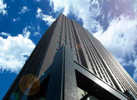 Telus-To-Construct-Calgary-Tower