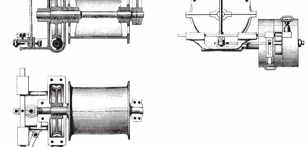 The-1876-Centennial-Exhibition-Part-I