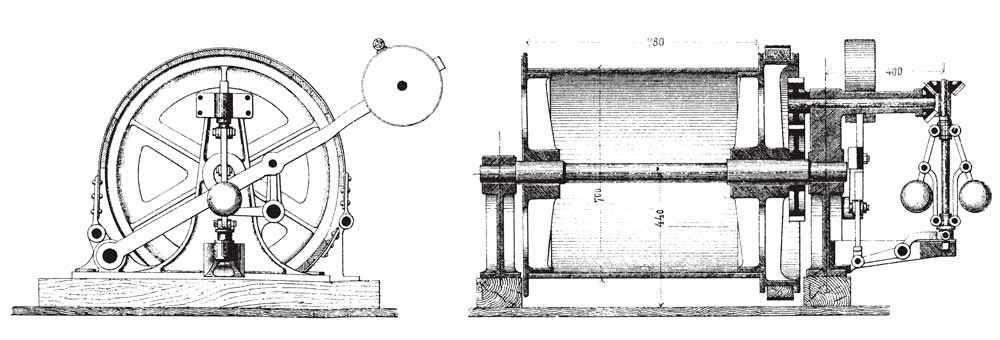 The-1876-Centennial-Exhibition-Part-I-Figure-2