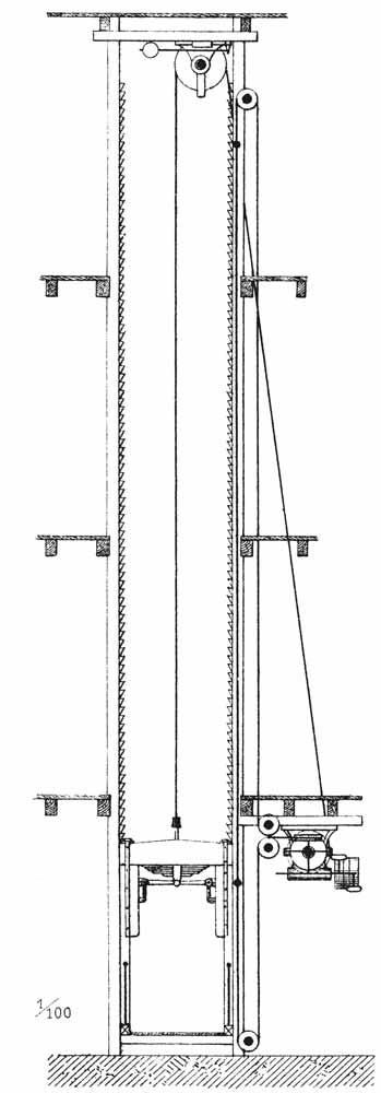 The-1876-Centennial-Exhibition-Part-I-Figure-4