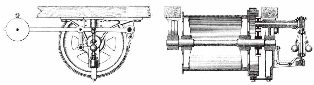 The-1876-Centennial-Exhibition-Part-I-Figure-6