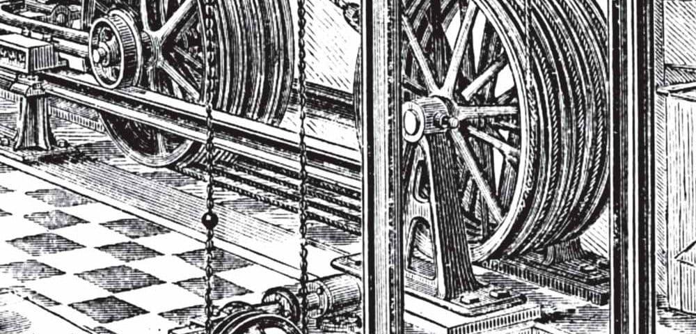 The-1876-Centennial-Exhibition-Part-Two