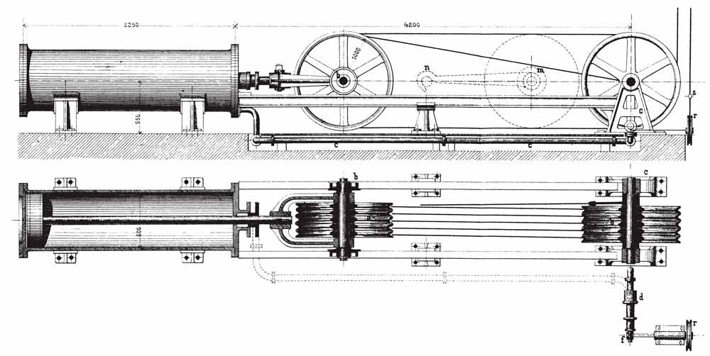 The-1876-Centennial-Exhibition-Part-Two-Figure-1