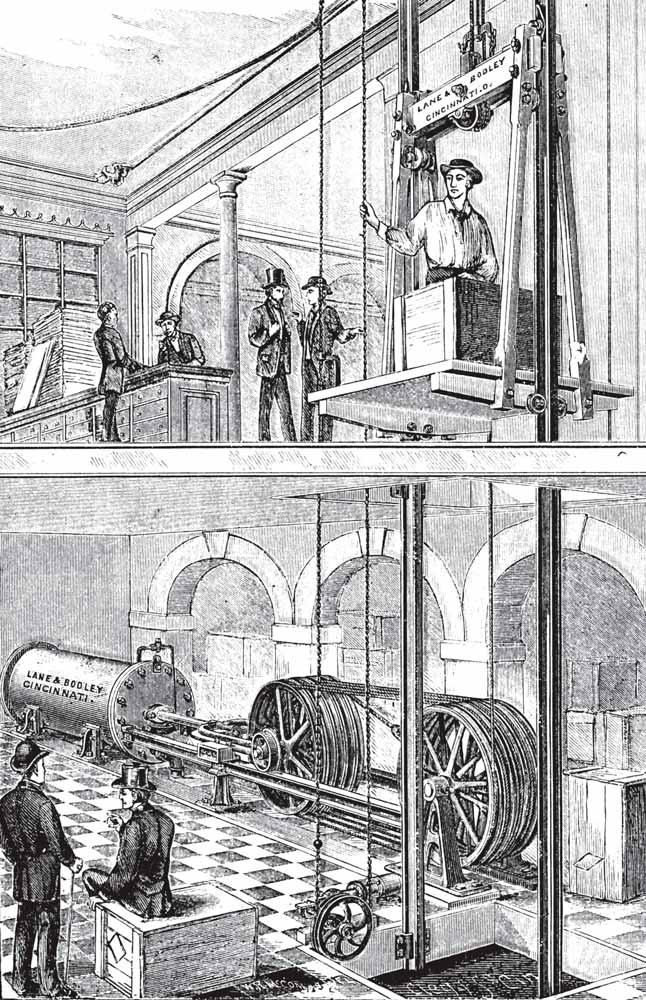 The-1876-Centennial-Exhibition-Part-Two-Figure-3