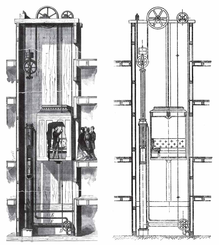 The-1876-Centennial-Exhibition-Part-Two-Figure-7