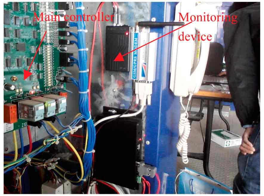 The-Development-of-an-AMD-for-Elevators-Figure-10