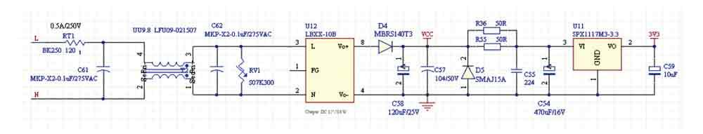 The-Development-of-an-AMD-for-Elevators-Figure-3
