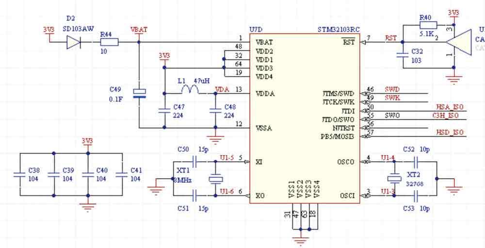 The-Development-of-an-AMD-for-Elevators-Figure-4