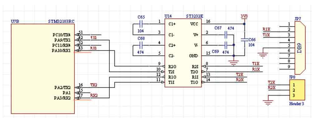 The-Development-of-an-AMD-for-Elevators-Figure-6