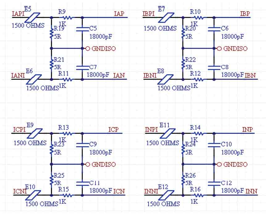 The-Development-of-an-AMD-for-Elevators-Figure-7